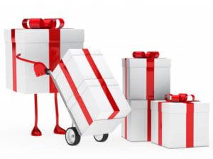 Informez vos clients de vos délais de livraison avec le SMS