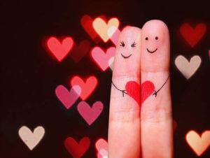 Les avantages d'une campagne SMS pour la Saint-Valentin
