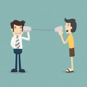 Le SMS favorise la réussite de vos enquêtes de satisfaction !