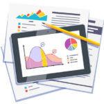 Consultez la documentation en ligne API sms