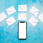 7 recommandations pour réussir votre communication grâce au SMS commercial !