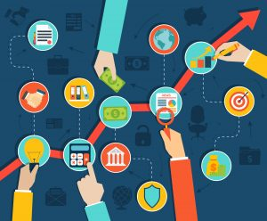 Les 5 avantages du SMS pour entreprise