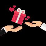 Envoi des offres par SMS professionnel pour la Saint-Valentin