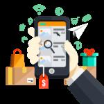 Le sms marketing pour les soldes