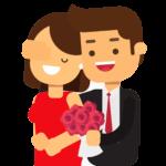 sms profesionnel pour fleuriste pendant les fêtes