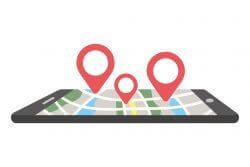 Développez votre communication avec le SMS professionnel pour agence de voyage
