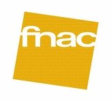 fnac-client-smsup
