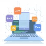 Comment notre API va propulser votre logiciel à l'étape supérieure grâce à l'automatisation d'envoi de SMS ?