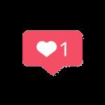 Envoyez des notifications grâce au marketing par sms