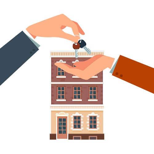 Augmentez votre chiffre d'affaires avec le SMS pour les agences immobilières