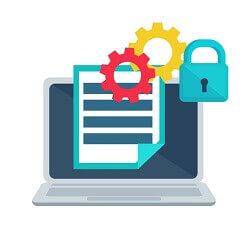 Faites attention au RGPD lors de la création de votre base de données SMS