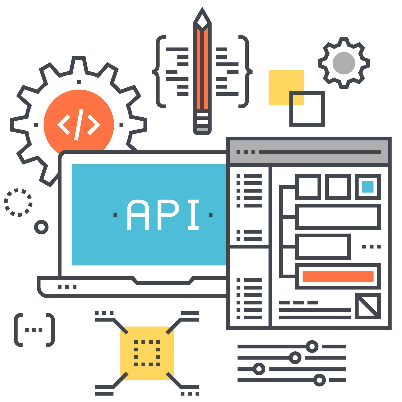 Utilisez l'API SMSup pour envoyer vos sms pro pour les opticiens