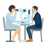 Permettez à vos clients d'y voir plus clair avec le SMS pro pour les opticiens !