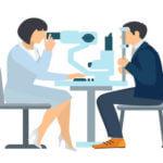 Verbreiten Sie Ihre Angebote dank der professionellen SMS für Optiker