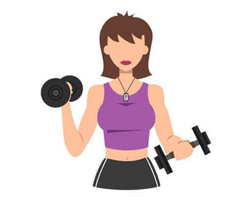 Profitieren Sie von der professionellen SMS für Fitnessclubs und steigern Sie Ihren Umsatz