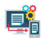 Kaufleute, Handwerker: Erstellen Sie ganz einfach Ihre SMS Datenbank