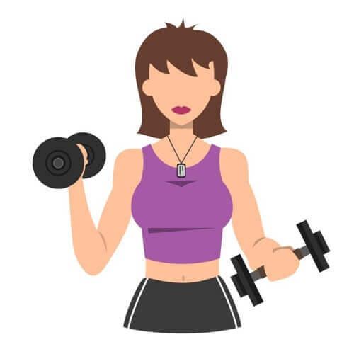 Profitez du SMS pro pour les fitness pour accroître votre chiffre d'affaires
