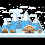 Glissez sur les pistes de la communication avec le SMS pour les stations de ski