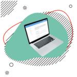 Automatisez le SMS sur vos logiciels, sites internet ou applications avec l'API SMS