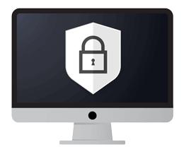 Transaktionsschutz mit SMS-Authentifizierung