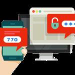 Comment l'authentification par SMS va sécuriser vos paiements et connexions ?