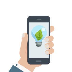 Mettez en place une communication écologique grâce au SMS professionnel