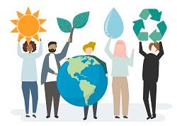 Une communication écologique pour les entreprises