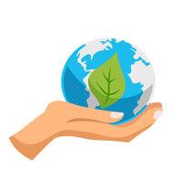 Gestes simples à mettre en place pour une communication éco-responsable