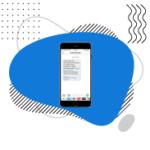 Teilen Sie Ihre besten Angebote mit dem SMS Marketing