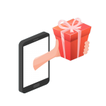 Les avantages du SMS professionnel pour une communication aux petits oignons