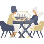 Conquérir de nouveaux clients avec le sms pro pour les instituts de beauté