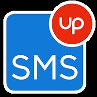 Votre plateforme sms suisse