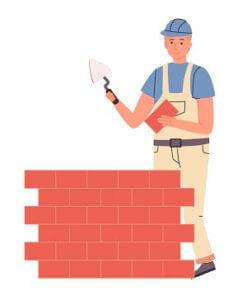 Krisenmanagement per SMS: Benachrichtigen Sie Ihre Kunden über den Fortschritt der Bauarbeiten