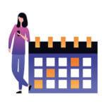 Terminerinnerung per SMS: Optimieren Sie Ihre Arbeitszeit mit 1 Klick!