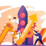 Professionnels, commerçants, restaurateurs : nos conseils pour votre reprise d'activité après le COVID-19