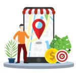 Le SMS pour votre communication locale : l'outil parfait pour développer votre activité !