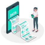 Statistiques SMS : avec le SMS pro, analysez vos retombées en un clin d'œil !