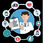Le SMS pro pour le secteur médical : l'outil pour faire face à la crise sanitaire !