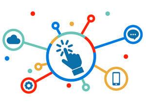 SMSup: Ein Anbieter für verschiedene Dienstleistungen