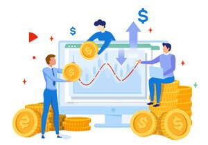 Profitez d'une nouvelle source de revenu