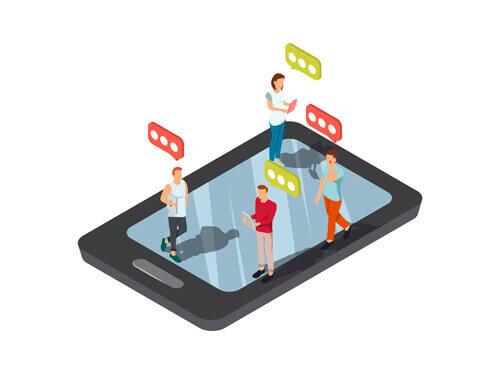 Profitez des avantages du sms pro pour les pharmacies