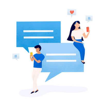 Découvrez nos astuces pour réussir sa campagne SMS