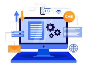 Integrieren Sie die SMS in Ihre Software