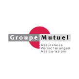 groupe-mutuel