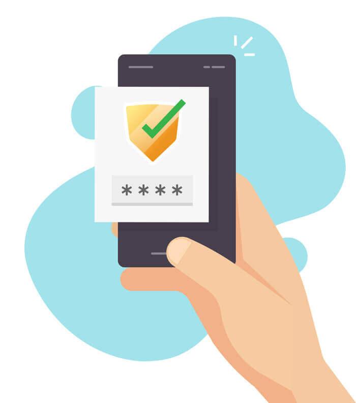 Le SMS pour les sites web et applications