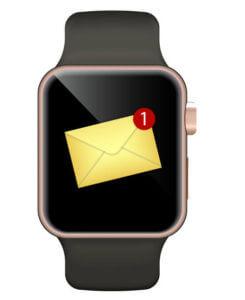campagnes de SMS pour les restaurateurs : envoyer vos SMS au bon timing