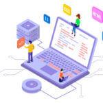 5 raisons de choisir notre documentation API SMS pour l'intégration du SMS pro dans vos logiciels