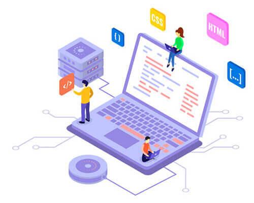 Notre documentation API SMS 100% en ligne
