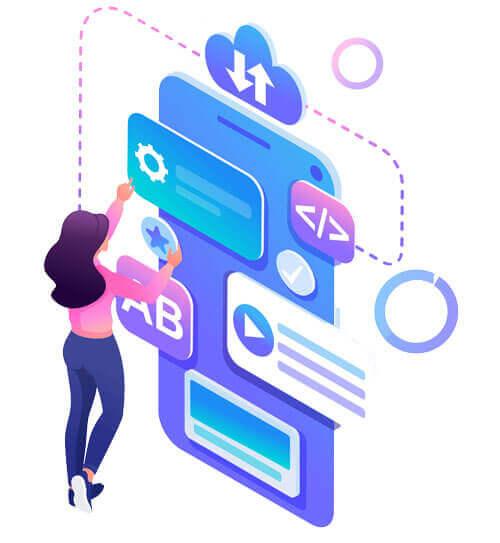 Une API SMS sécurisée pour envoyer vos campagnes SMS