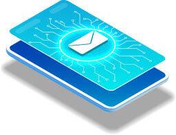 Le SMS professionnel pour les assurances